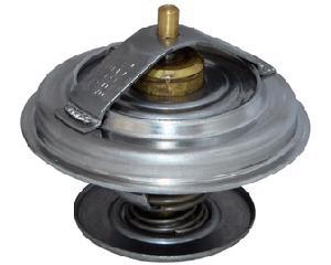 Termostato automotriz WAHLER - Diametro 67 Milimetros, Temperatura 71 ºC