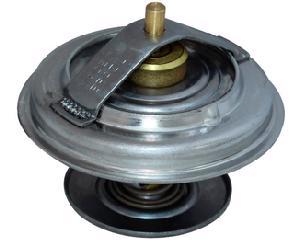 Termostato automotriz WAHLER - Diametro 67 Milimetros, Temperatura 79 ºC