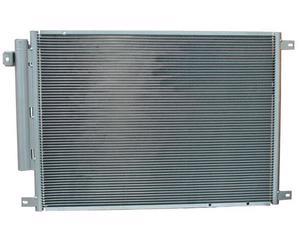 Condensador Tong Yang - CADILLAC CTS 2008-2013