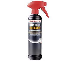 Control Cleaner Menzerna - Accesorios,  - 500 ml