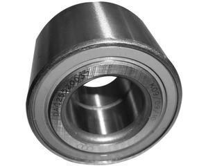 Balero doble SYD - Nissan Platina 2002-2010 - Medida medidas 52x25x37, Posición Trasero
