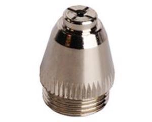 Urrea -  BV/Corriente de 40 A/Para el modelo CP1040/Punta para cortadora de plasma 40A, Material cobre