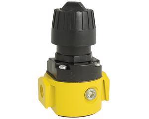 """Surtek -  Entrada para manómetro/Flujo máximo de 150 PSI/Incluyen entradas de 1/4"""" NPT/Regulador de aire 150PSI Surtek"""