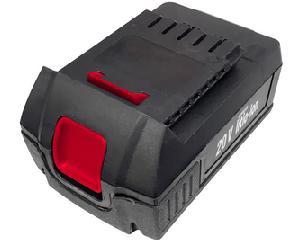 Batería para LI1020