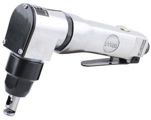 Urrea -  6mm, 2600ipm 4scfm, 90db/Cortadora neumática 2600ipm uso pesado Urrea/Cortadora neumática para lámina 1/Marca Urrea