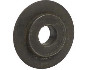 Foy -  2 piezas por empaque