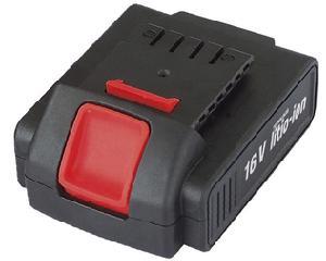 Batería para AI916