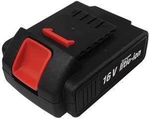 Batería para RB916