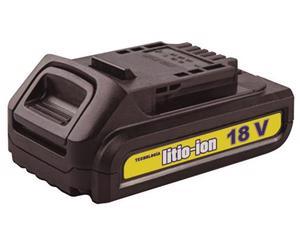Batería para RB718A