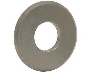 Foy -  Cuchillas de carburo de tungsteno/Dos piezas por empaque