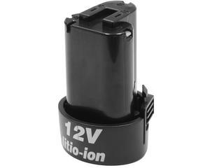 Batería para TB912
