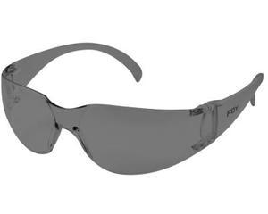 Foy -  1/Anti-empañante/Anti-rayaduras/Cumple con la norma ANSI Z87/Industrial/Protección contra rayos UV, Material de armazón Policarbonato, Material de mica Policarbonato
