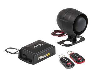 Alarmas - Refaccionaria en linea Refa24