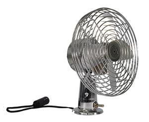 Ventiladores  - Refaccionaria en linea Refa24