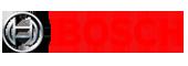 Logotipo BOSCH - Refaccionaria Refa24