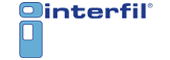 Logotipo INTERFIL - Refaccionaria Refa24