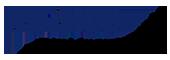 Logotipo MAHLE - Refaccionaria Refa24