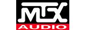 Logotipo MTX   - Refaccionaria Refa24