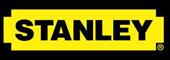 Logotipo STANLEY - Refaccionaria Refa24