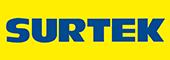 Logotipo SURTEK - Refaccionaria Refa24