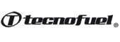 Logotipo TECNOFUEL - Refaccionaria Refa24