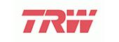 Logotipo TRW - Refaccionaria Refa24