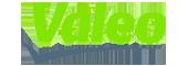 Logotipo VALEO - Refaccionaria Refa24