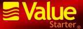Logotipo VALUE - Refaccionaria Refa24
