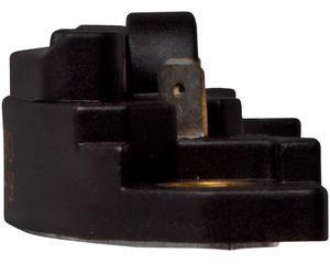 Modulo encendido electronico TECNOFUEL - Mazda B-2600 4 cil - 2.6L 1987-1988 - Terminales 2 Terminales