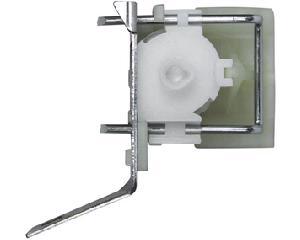 Cambio de luz columna DYNAMIC - GMC Jimmy 8 cil - 5.0L 1984-1984 - Terminales 3 Terminales