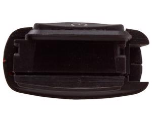 Control remoto alarma automotriz OVERSTOCK - VW Volkswagen Passat 4 cil - 1.8L 2001-2002