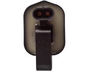 Bobina encendido electronica TECNOFUEL - Plymouth Sundance 4 cil - 2.5L 1991-1994