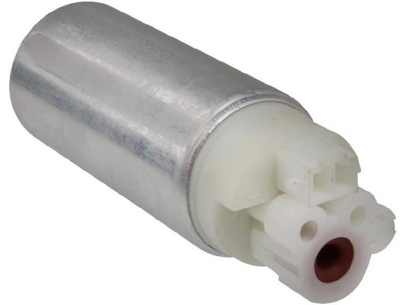 Bomba gasolina repuesto TECNOFUEL - Pontiac Bonneville 6 cil - 3.8L 1994-1999 - Flujo 152 L/H, Presion 90 PSI (Libras)