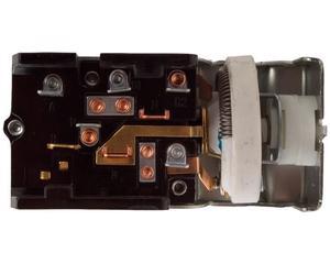 Interruptor luz DYNAMIC - Mercury Bobcat 4 cil - 2.3L 1975-1979