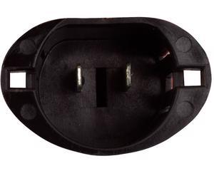 Modulo encendido electronico SIN MARCA - Vam Wagoneer 8 cil - 5.9L 1978-1983 - Terminales conector 1 4 Terminales, Terminales conector 2 2 Terminales, Terminales 2 Conexiones