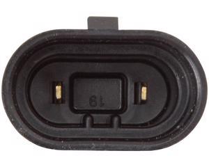 Foco halogeno OSRAM - Pontiac Sunfire 4 cil - 2.3L 1995-2001 - Intensidad 65 Watts, Juego 1 Piezas, Voltaje 12 Voltios, Color Transparente , Soquet 9005