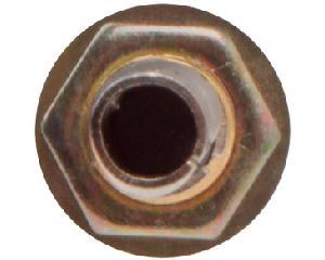 Interruptor puerta IMPORTADO - Dodge D100 8 cil - 5.9L 1972-1979