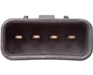 Bobina encendido una por piston TECNOFUEL - Lexus LX570 8 cil - 5.7L 2008-2009
