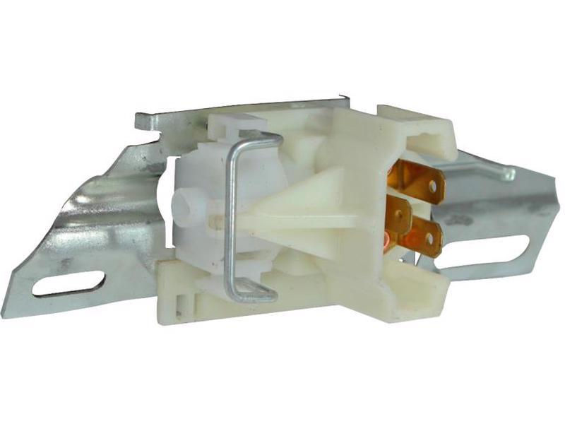 Cambio de luz columna DYNAMIC - Buick Electra 6 cil - 4.1L 1981-1984 - Terminales 3 Terminales