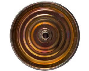 Filtro gasolina BOSCH - Ford Excursion 8 cil - 6.0L 2003-2005