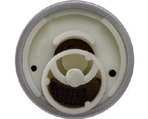 Bomba gasolina repuesto TECNOFUEL - Suzuki SideKick 4 cil - 1.6L 1995-1998 - Flujo 80-100 L/H, Presion 20 PSI (Libras)