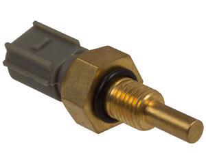 Sensor temperatura refrigerante TECNOFUEL - Honda Civic 4 cil - 2.0L 2006-2009