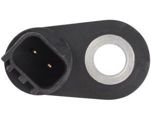 Sensor posicion arbol levas TECNOFUEL - Mazda MPV 6 cil - 2.5L 2000-2002