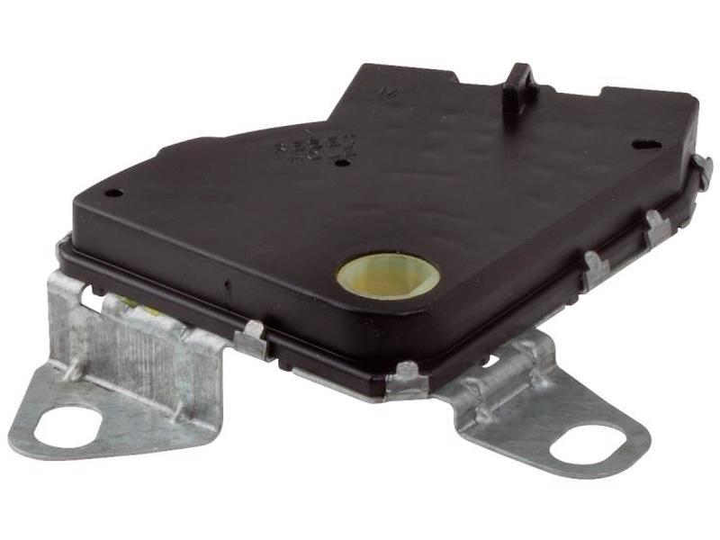Interruptor neutral OVERSTOCK - Chevrolet Cutlass 6 cil - 3.8L 1986-1986