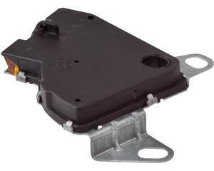 Interruptor neutral OVERSTOCK - Buick Lesabre 8 cil - 5.7L 1985-1985 - Terminales 7 Terminales, Voltaje 12 Voltios