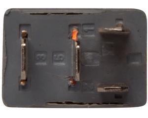 Relevador principal DYNAMIC - Toyota Celica 4 cil - 2.2L 1997-1999 - Amperaje 20 Amperes, Terminales 4 Terminales, Voltaje 12 Voltios