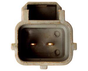 Sensor temperatura refrigerante TECNOFUEL - Ford Econoline 6 cil - 4.2L 1997-2003 - Sistema de Combustible M.P.F.I.