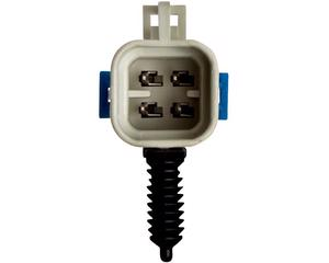 Sensor oxigeno TECNOFUEL - Chevrolet Tahoe 8 cil - 5.3L 2005-2005 - Longitud 400 Milimetros, Terminales 4 Terminales