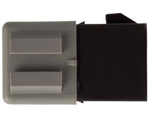Relevador principal WEISCHLER - Mercury Topaz 4 cil - 2.3L 1992-1992 - Terminales 4 Terminales, Voltaje 12 Voltios