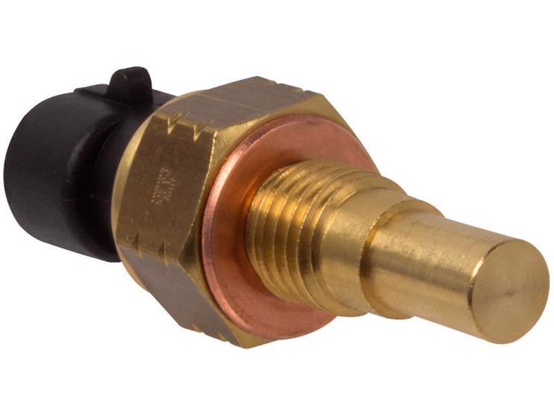 Sensor temperatura refrigerante MTE-THOMSON - Chevrolet Uplander 6 cil - 3.9L 2006-2008 - Sistema de Combustible M.P.F.I.,T.B.I.